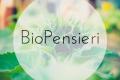 BioPensieri