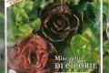 Catalogo Bioseme