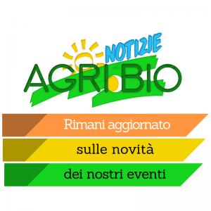 Corso Agricoltura del Domani 2016 - 2017
