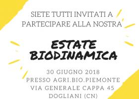 ESTATE BIODINAMICA (1)