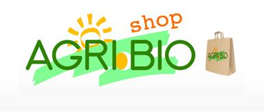 agribioshop