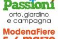 banner 160x230 - VERDI PASSIONI