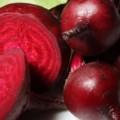 barbabietola-rossa