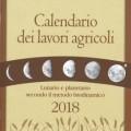 calendario-dei-lavori-agricoli-agribio
