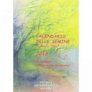 calendario-delle-semine-2017-thun-maria-e-matthias