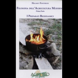 filosofia-dell-agricoltura-moderna-prima-parte-i-preparati-biodinamici-hellmut-finsterlin