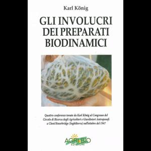 gli-involucri-dei-preparati-biodinamici-karl-konig