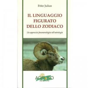 il-linguaggio-figurato-dello-zodiaco-fritz-julius