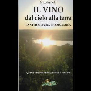il-vino-dal-cielo-alla-terra-la-viticultura-biodinamica-nicolas-joly