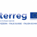 logo-interreg-big-350x237[1]