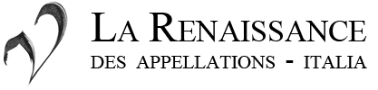 logo-renaissance[1]