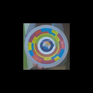 lorologio-cosmico-il-calendario-lunare-manuale-xavier-florin
