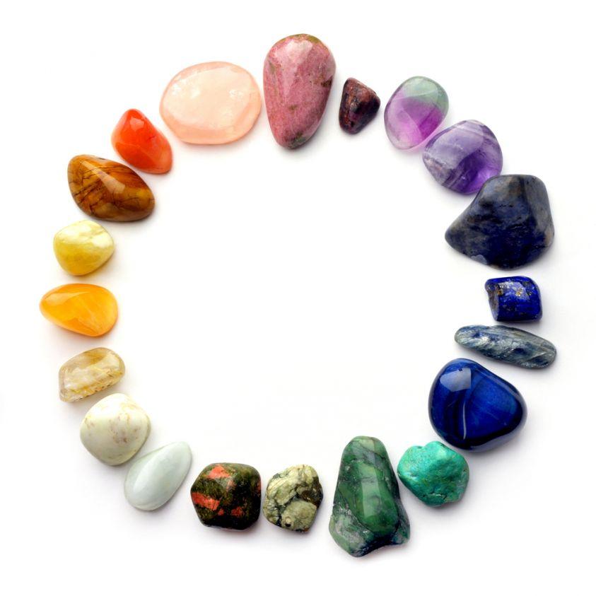 pietre-segni-zodiacali[1]