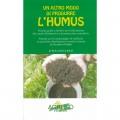 un-altro-modo-di-produrre-l-humus-ulrich-r
