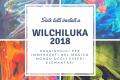 wilchiluka 2018